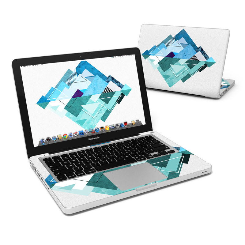 Umbriel MacBook Pro 13-inch Skin