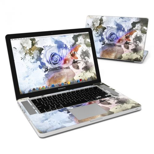 Days Of Decay MacBook Pro 15-inch Skin