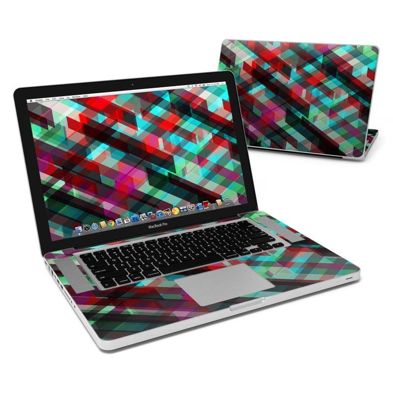 Conjure MacBook Pro 15-inch Skin