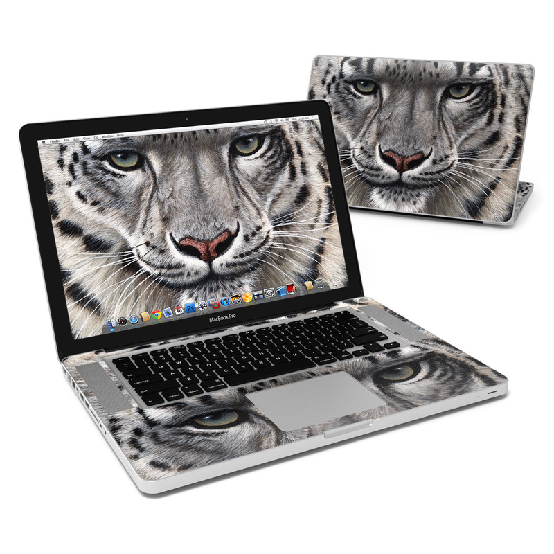 Call of the Wild MacBook Pro 15-inch Skin