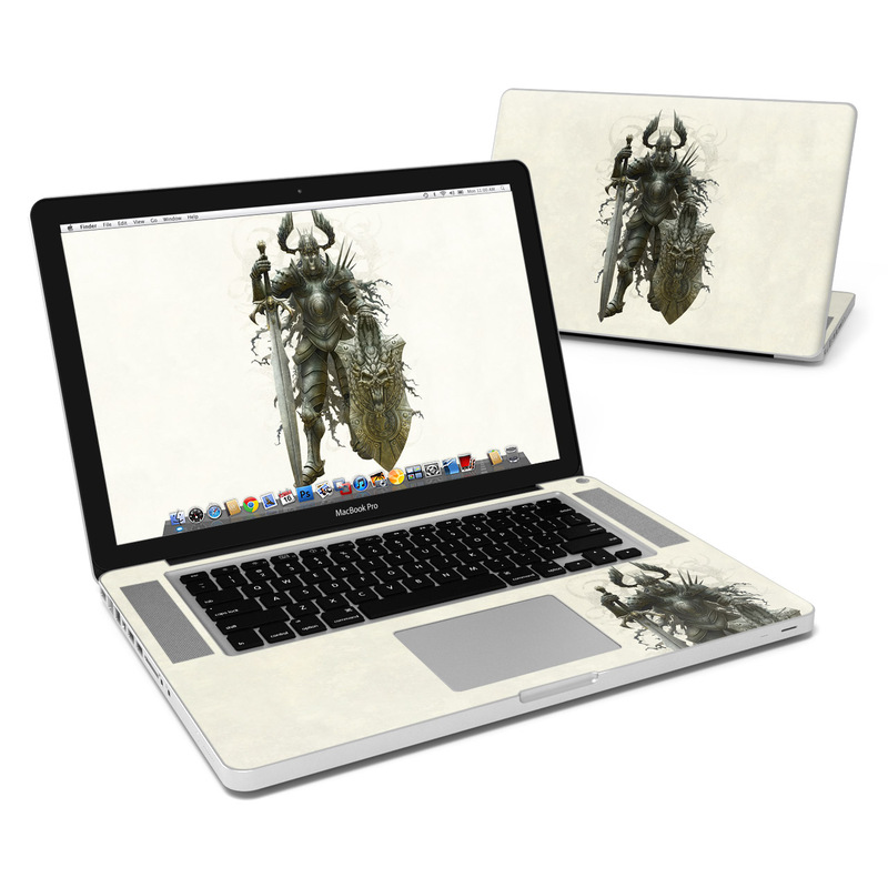 macbook pro laptop covers - photo #19
