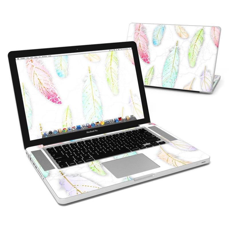 Drifter MacBook Pro 15-inch Skin
