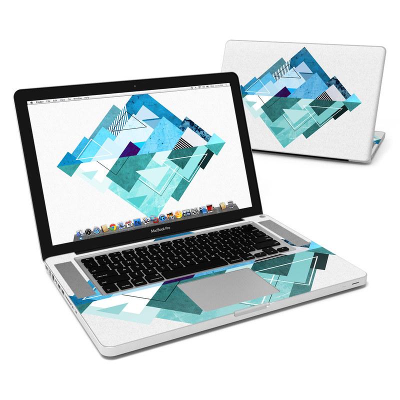 Umbriel MacBook Pro Pre 2012 15-inch Skin