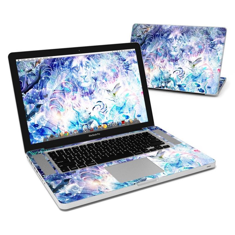 Unity Dreams MacBook Pro Pre 2012 15-inch Skin