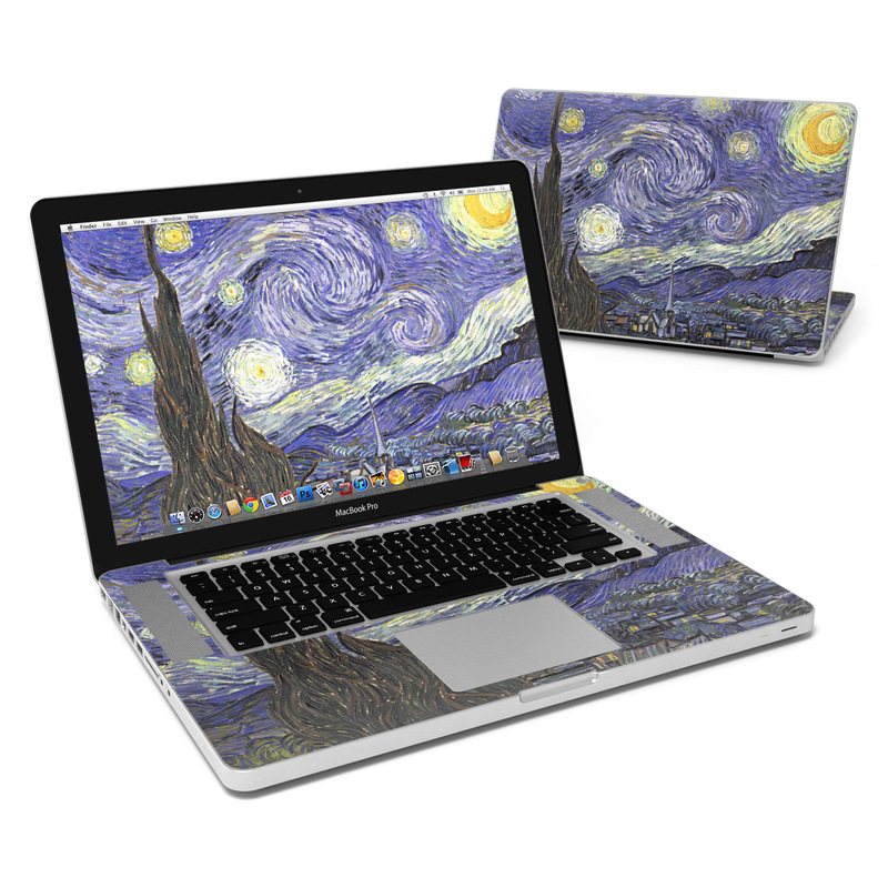 macbook pro laptop covers - photo #39