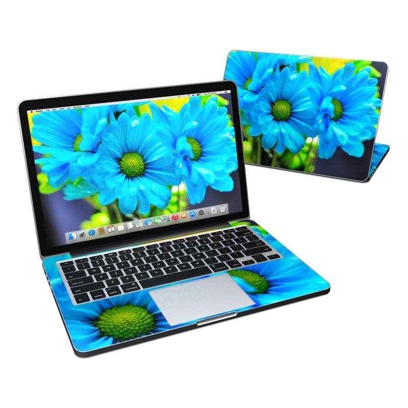 In Sympathy MacBook Pro Retina 13-inch Skin