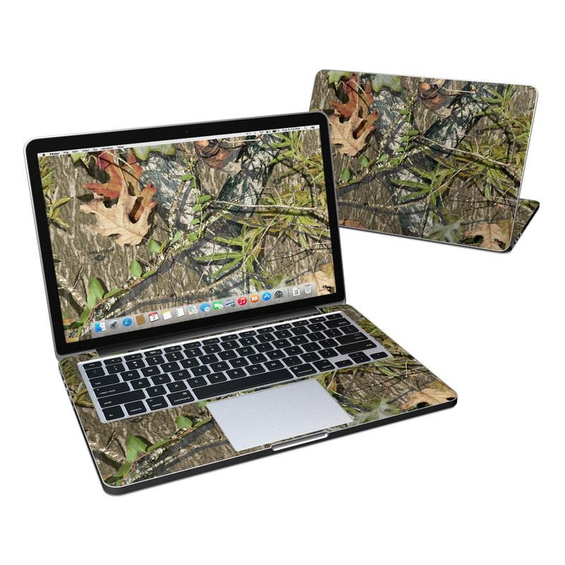 Obsession MacBook Pro Retina 13-inch Skin