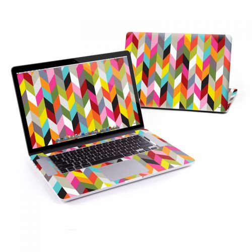 Image Gallery hp laptop skins