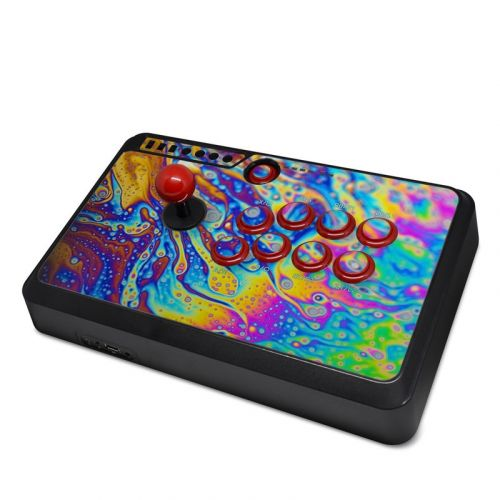 World of Soap Mayflash Arcade Flightstick F500 Skin