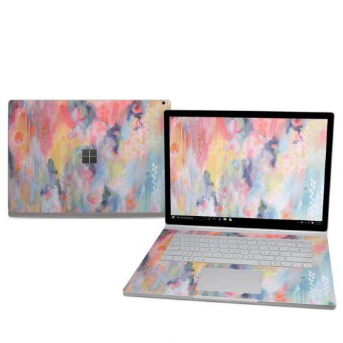 Magic Hour Microsoft Surface Book 2 15-inch Skin