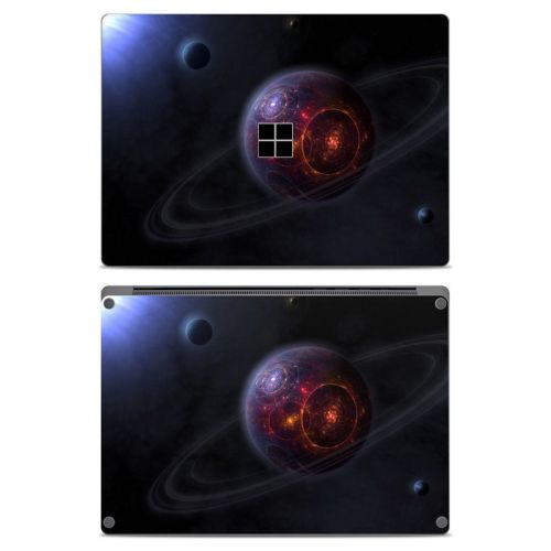 Phraxis Microsoft Surface Laptop Skin
