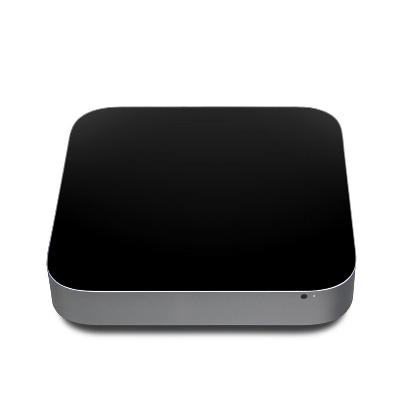 Mac mini Skin design of Black, Darkness, White, Sky, Light, Red, Text, Brown, Font, Atmosphere with black colors