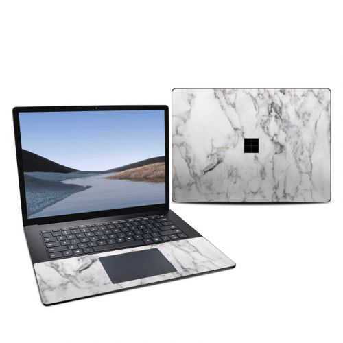 HP UK English Keyboard for 15-d000sl 15-d050tu 15-d000sp 15-d051ea