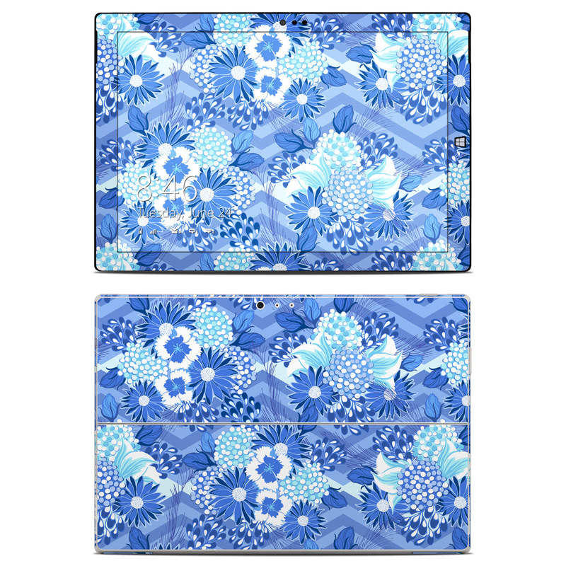 BelAir Boutique Microsoft Surface Pro 3 Skin