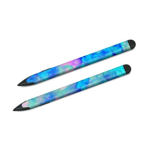 Electrify Ice Blue Microsoft Surface Slim Pen Skin