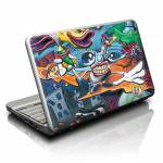 Dream Factory Netbook Skin