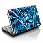 Spaced Netbook Skin