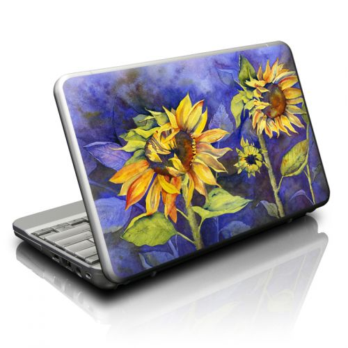 Day Dreaming Netbook Skin