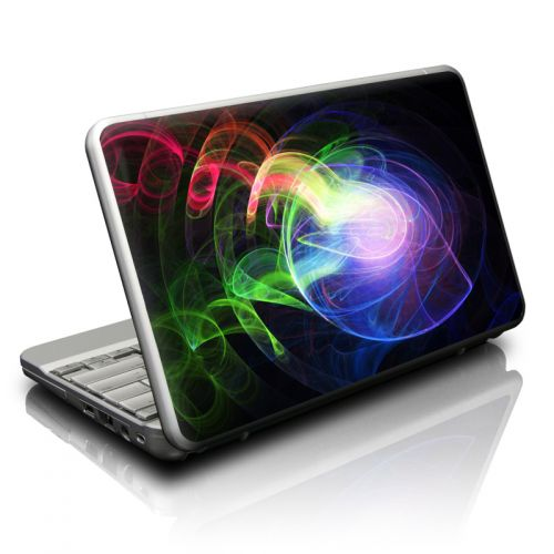 Match Head Netbook Skin