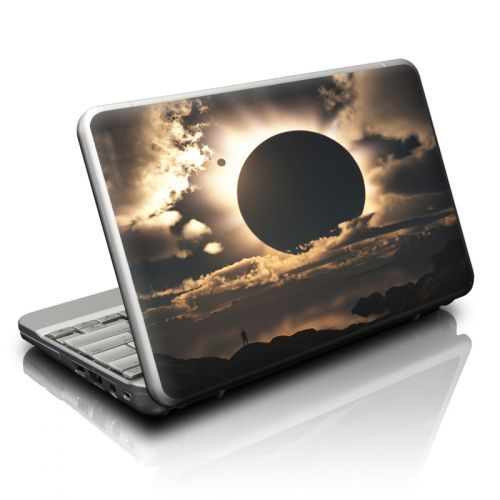 Moon Shadow Netbook Skin