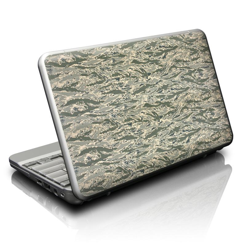 ABU Camo Netbook Skin