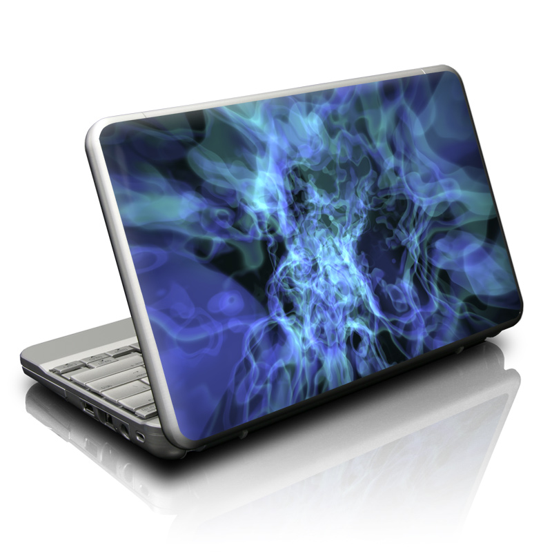 Absolute Power Netbook Skin