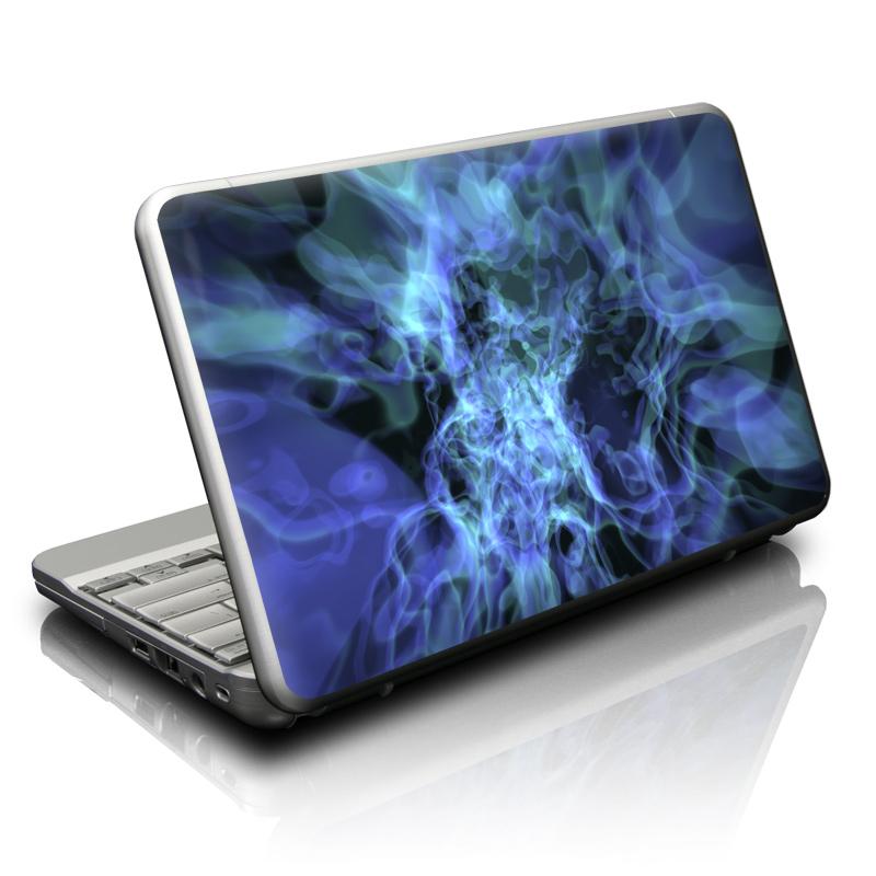 Absolute Power Netbook Skin