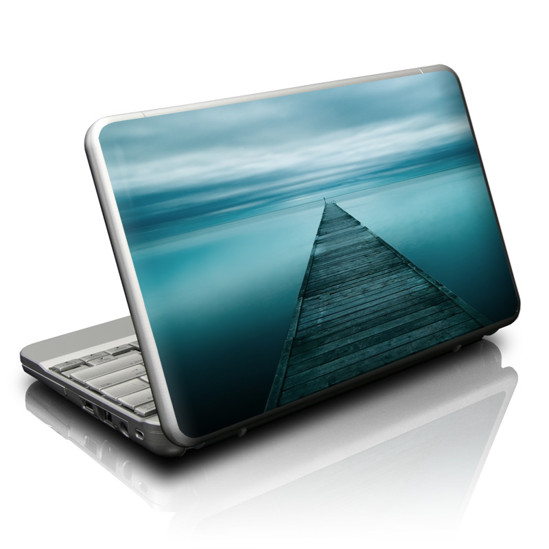 Evening Stillness Netbook Skin