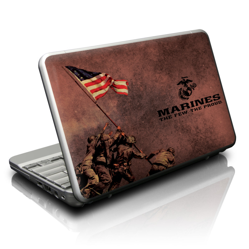 Honor Netbook Skin