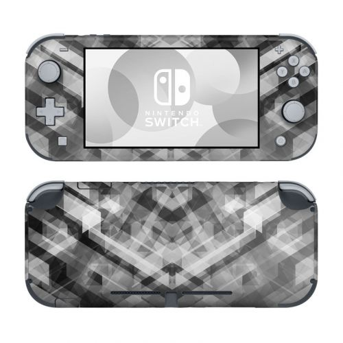 Orion Nintendo Switch Lite Skin