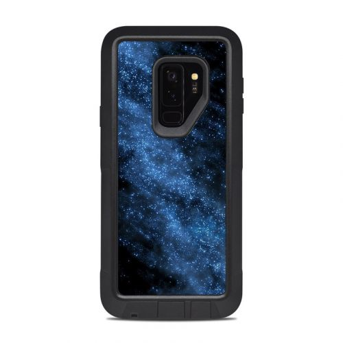 Milky Way OtterBox Pursuit Galaxy S9 Plus Case Skin