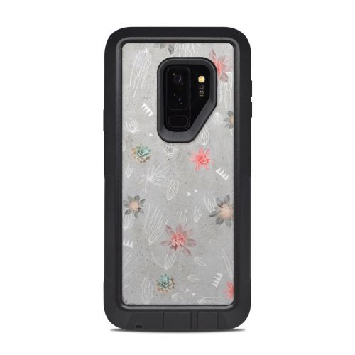 Sweet Nectar OtterBox Pursuit Galaxy S9 Plus Case Skin