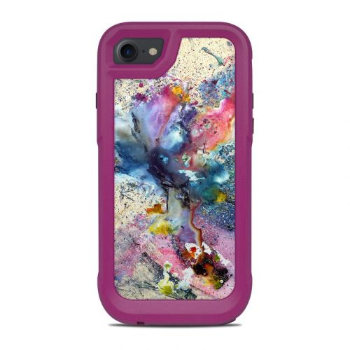 Otterbox Pursuit Iphone  Plus Case