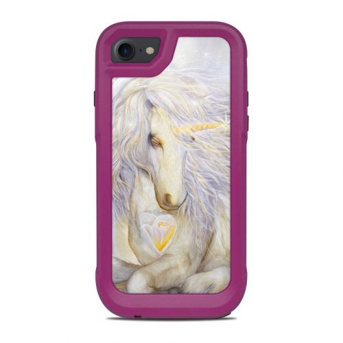 Heart Of Unicorn OtterBox Pursuit iPhone 8 Case Skin