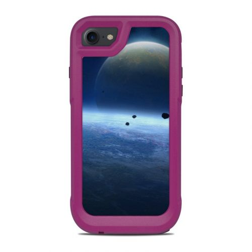 Kobol OtterBox Pursuit iPhone 8 Case Skin