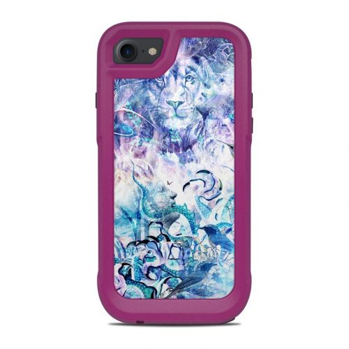 Unity Dreams OtterBox Pursuit iPhone 8 Case Skin
