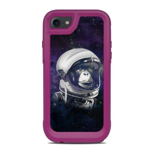Voyager OtterBox Pursuit iPhone 8 Case Skin