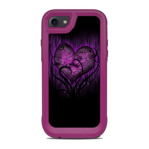Wicked OtterBox Pursuit iPhone 8 Case Skin