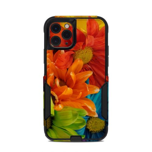 Colours OtterBox Commuter iPhone 11 Pro Case Skin