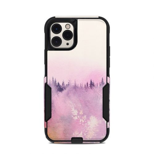 Dreaming of You OtterBox Commuter iPhone 11 Pro Case Skin