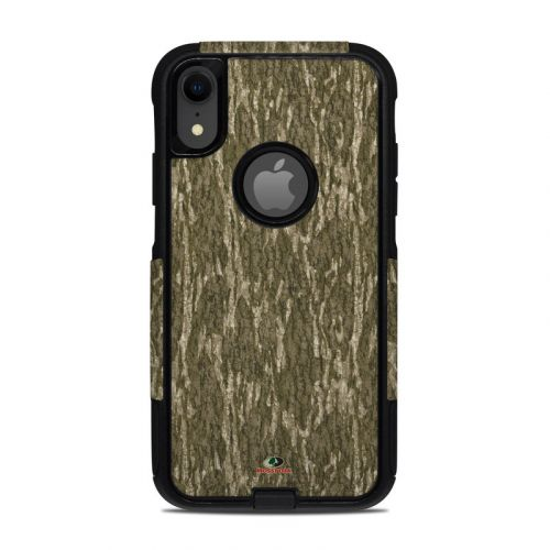 New Bottomland OtterBox Commuter iPhone XR Case Skin