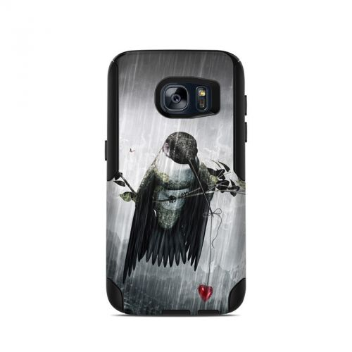 Reach OtterBox Commuter Galaxy S7 Skin