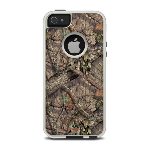 Break-Up Country OtterBox Commuter iPhone 5 Skin