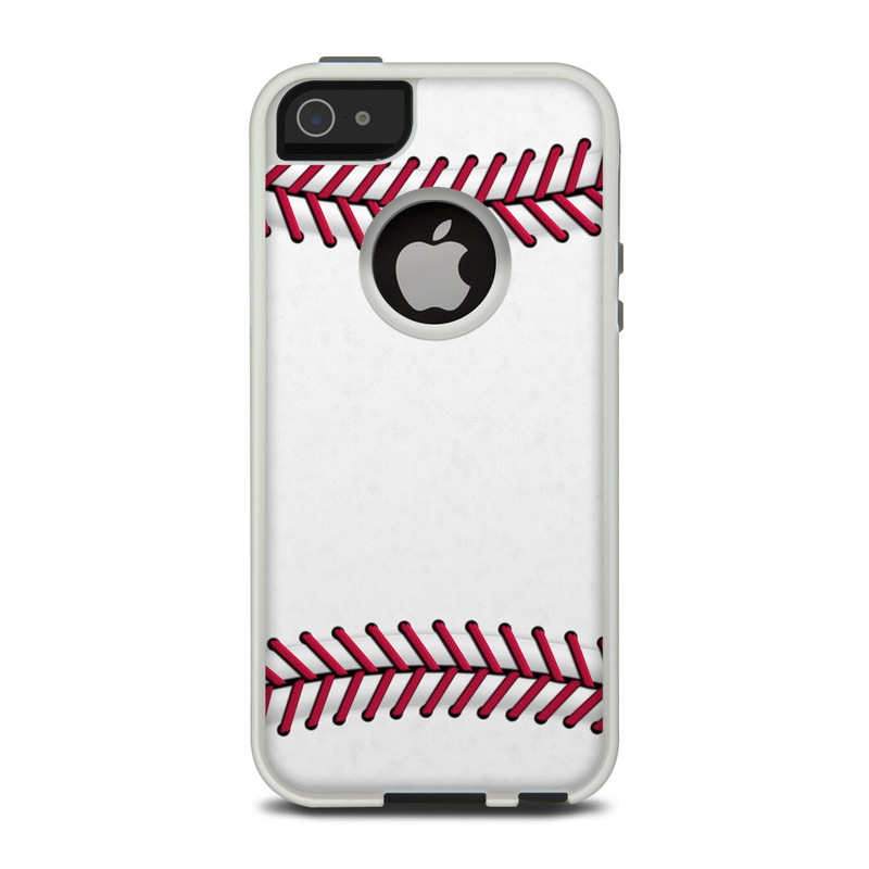 Baseball Otterbox Iphone
