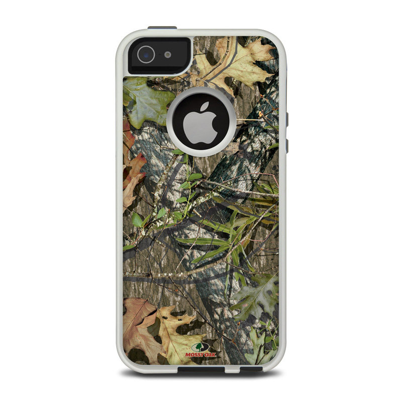 Obsession OtterBox Commuter iPhone 5 Skin