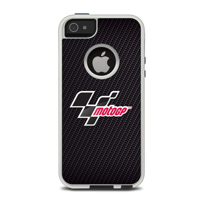OtterBox Commuter iPhone 5 Case Skin design of Font, Text, Logo, Automotive design, Graphics, Brand, Vehicle, Trademark, Graphic design, Car with black, white, gray, red colors