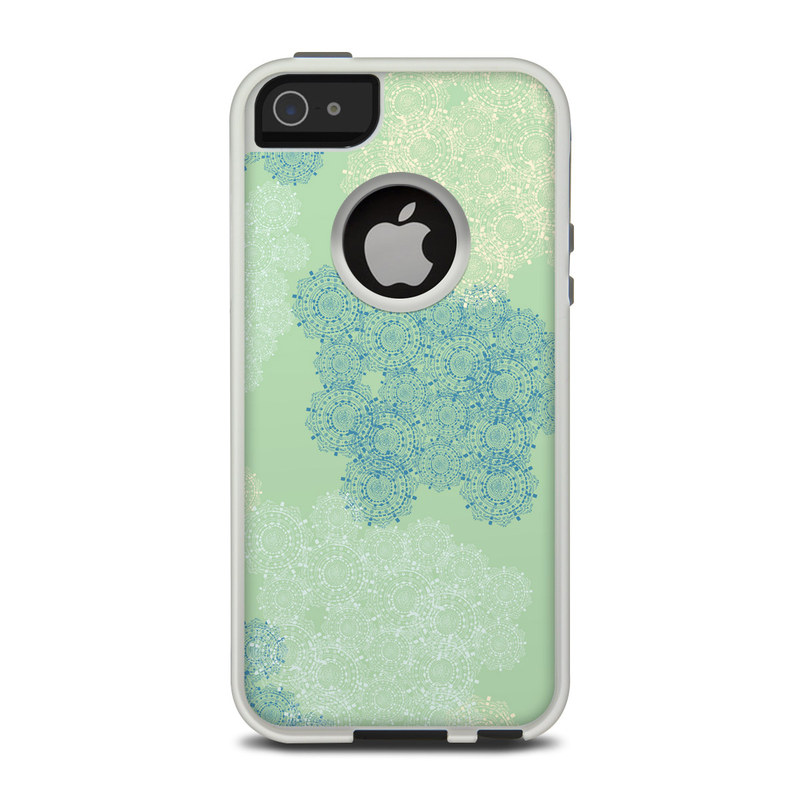 Sweet Siesta OtterBox Commuter iPhone 5 Skin