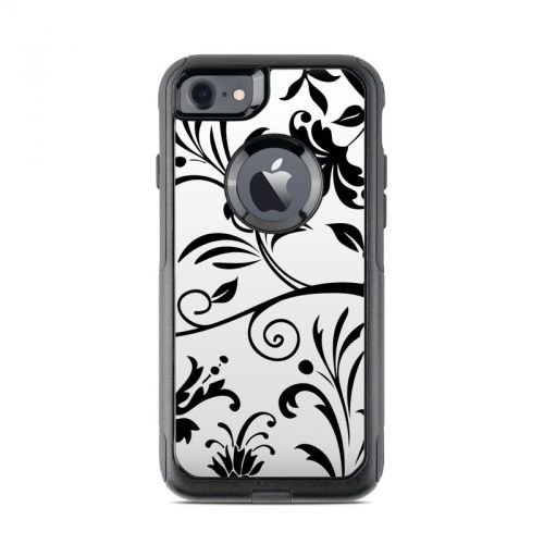 Alive OtterBox Commuter iPhone 7 Skin