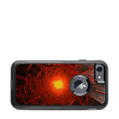 Divisor OtterBox Commuter iPhone 7 Skin