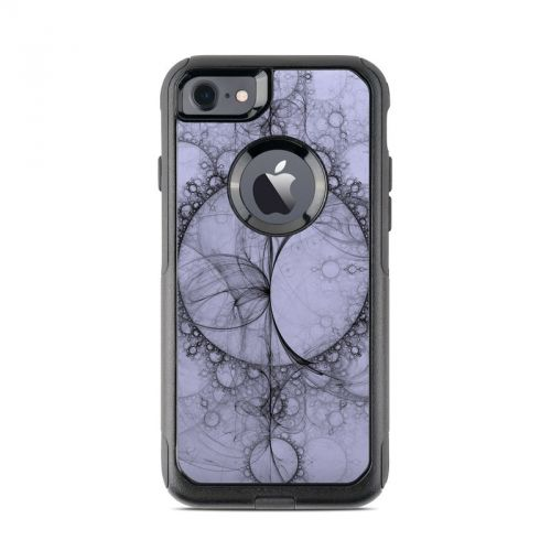 Effervescence OtterBox Commuter iPhone 7 Skin
